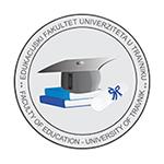 Edukacijski fakultetu UNT