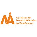 Udruženje za istraživanje, edukaciju i razvoj NIA