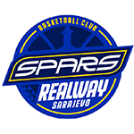 KK SparsRealway